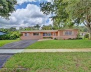 8957 SW 52nd Ct, Cooper City image