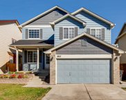 5857 East 122nd Drive, Brighton image
