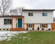 4950 Biddeford Drive Nw, Comstock Park image