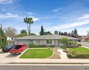 4501 Ironwood, Bakersfield image