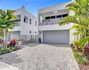 817 NE 17th Way, Fort Lauderdale image