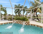 5543 NW 124th Ave, Coral Springs image