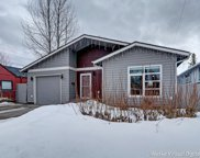 421 Taylor Street, Anchorage image