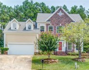 2807  Redfield Drive, Charlotte image