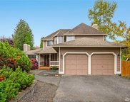 23402 20th Ave SE, Bothell image