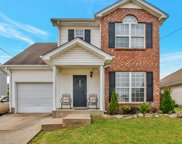 3023 Ace Wintermeyer Dr, La Vergne image