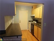 2190 NE 68th St Unit 525, Fort Lauderdale image