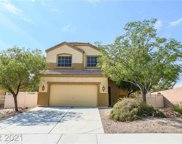 1805 E El Campo Grande Avenue, North Las Vegas image
