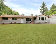 414 21st Ave SW, Puyallup image