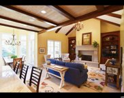 2036 E Normandywoods Ct S Unit 5, Holladay image