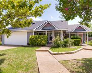 1630 Highpoint, Lewisville image