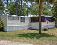 427 Delton Dr., Garden City Beach image