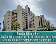 1690 N Waccamaw Dr. Unit 101, Garden City Beach image