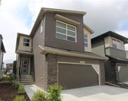 118 Cornerstone Circle Northeast, Calgary image