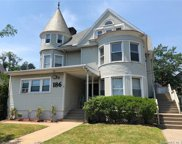 186 Sherman  Avenue, New Haven image