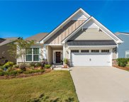 8069  Asher Chase Trail, Lancaster image