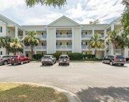 601 N Hillside Dr. Unit 3802, North Myrtle Beach image