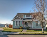 204 Hawk Ave SW, Orting image