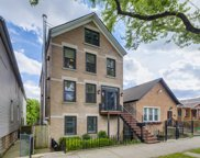 919 West 34Th Street, Chicago image