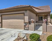 7857 LILY TROTTER Street, North Las Vegas image