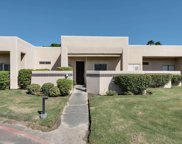 67060 W Chimayo Drive Unit 105, Cathedral City image