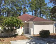 700 23rd Avenue South, North Myrtle Beach image