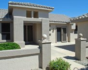 18069 N Petrified Forest Drive, Surprise image