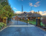 25714 SE 192nd St, Maple Valley image