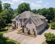 1085 Wilmington Way, Brentwood image