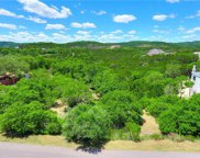 5307 Scenic View Dr, Austin image