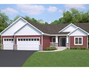 20834 124th Avenue, Rogers image