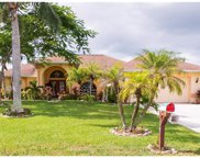 242 SW 37th TER, Cape Coral image