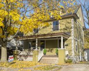 515 Pleasant  Se, Grand Rapids image