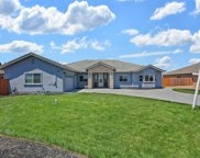 14399  Mira Vista Lane, Lockeford image
