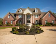 9455 Forest Wind, Collierville image
