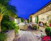 8105 Auberge Circle, Rancho Bernardo/4S Ranch/Santaluz/Crosby Estates image