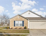 10394 Kings Gap  Way, Indianapolis image
