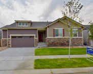 11443 Hannibal Street, Commerce City image