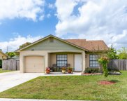 1387 Denlow Lane, Royal Palm Beach image