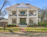 819 Hackberry Street, Taylor image