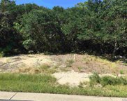 642 Hunt Club Drive, Corolla image