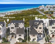 37 Grand Inlet Court, Inlet Beach image