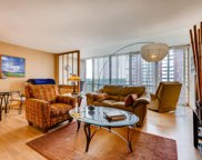 3100 East Cherry Creek South Drive Unit 1403, Denver image