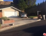 28231 ENDERLY Street, Canyon Country image