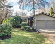 13945 SE 60th St, Bellevue image