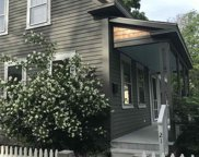 21 S Spring Street, Concord image