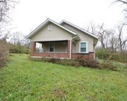 6351 Shelbyville  Road, Indianapolis image