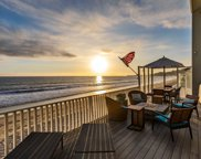 22058 Pacific Coast Highway, Malibu image