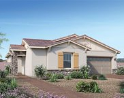 333 MEADOW BRUSH Place, Henderson image