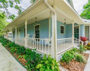 2217 Ray Road, Valrico image